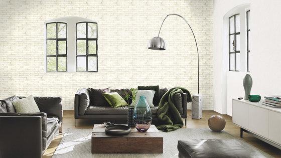 Factory III 446319 di Rasch Contract   Tessuti decorative