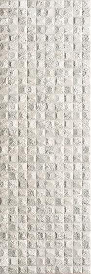 Primptemps gris von Grespania Ceramica | Keramik Fliesen