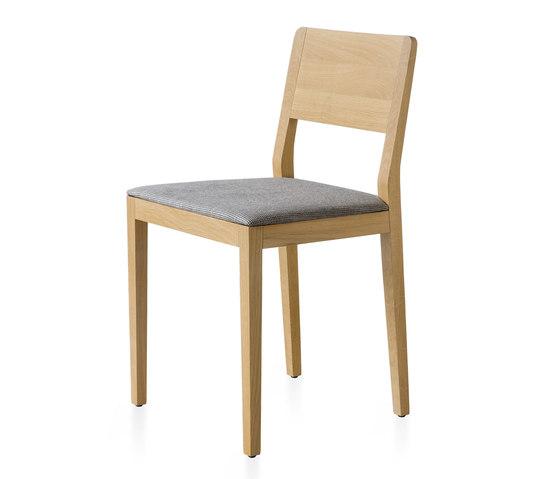 Seida by Pianca | Chairs