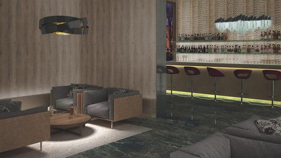 Factory III 938104 de Rasch Contract   Tejidos decorativos