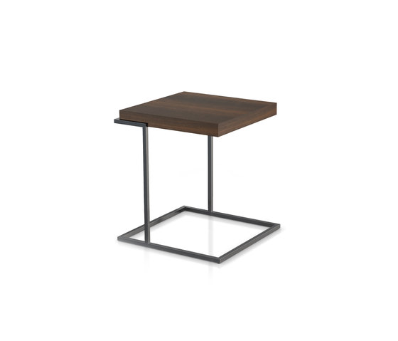 Servoquadro by Pianca | Side tables