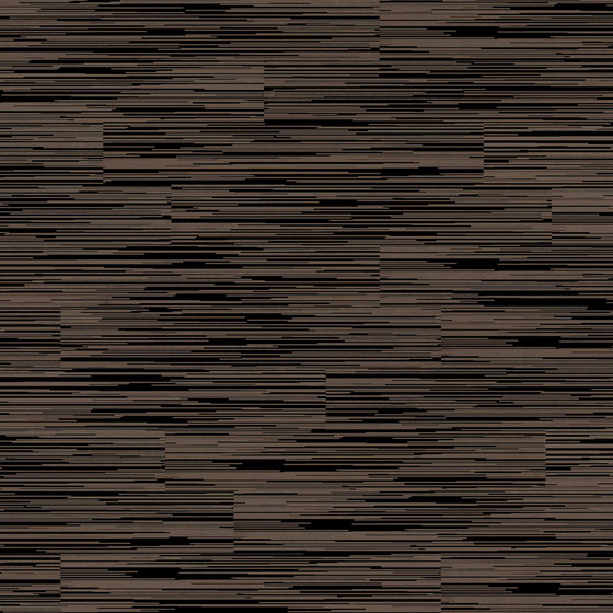 OB5.01.1 Black by YO2 | Wood flooring