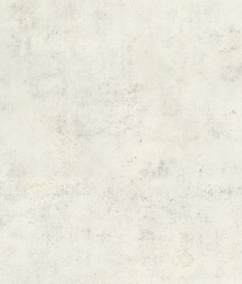 Factory III 939507 di Rasch Contract | Tessuti decorative