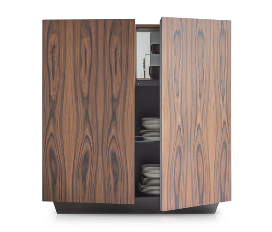 Tosca by Pianca | Cabinets