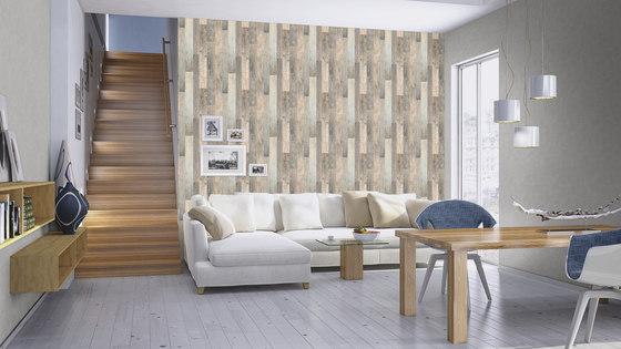Factory III 941623 by Rasch Contract | Drapery fabrics