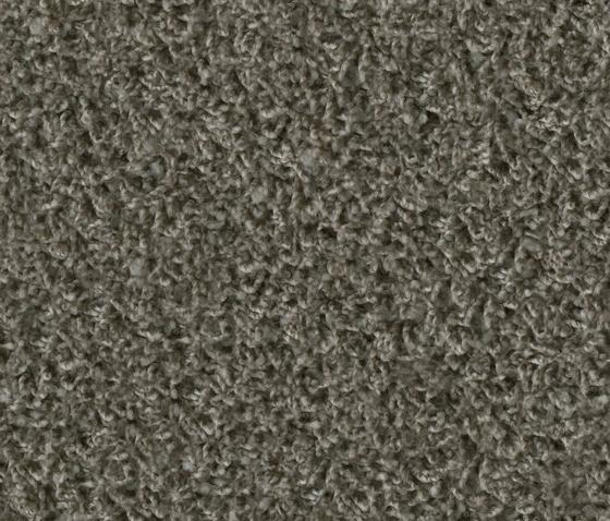 Poodle 1424 Koala by OBJECT CARPET | Rugs