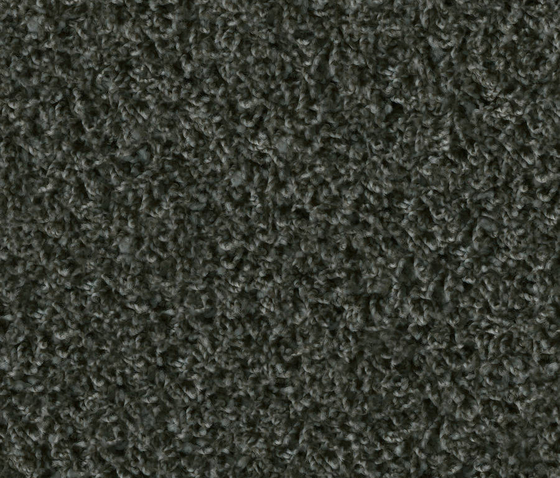 Poodle 1425 Cliff by OBJECT CARPET | Rugs