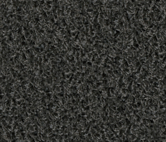 Poodle 1426 Darkness by OBJECT CARPET | Rugs