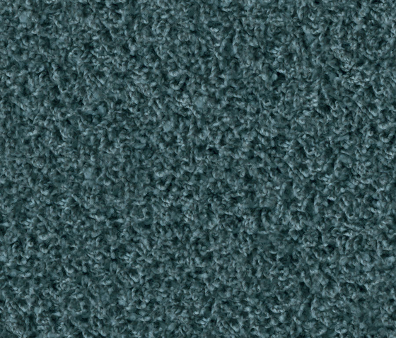 Poodle 1430 Atlantis by OBJECT CARPET | Rugs