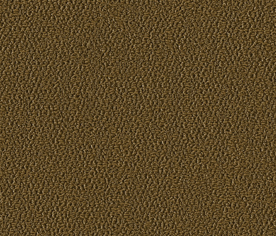 Allure 1004 Safari von OBJECT CARPET | Teppichböden