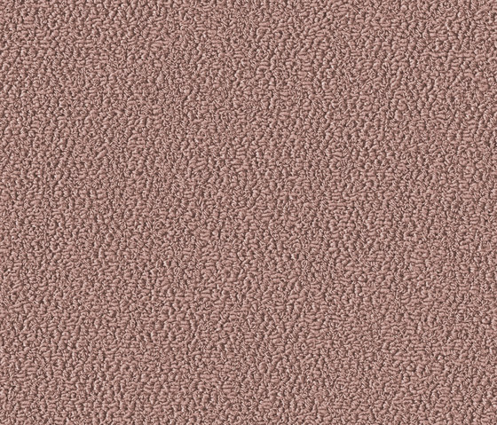 Allure 1005 Flamingo by OBJECT CARPET | Wall-to-wall carpets