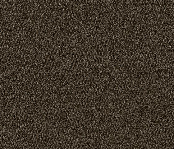 Allure 1008 Mocca von OBJECT CARPET | Teppichböden