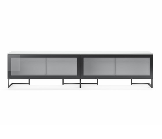 Spazio Sideboard by Pianca | Sideboards