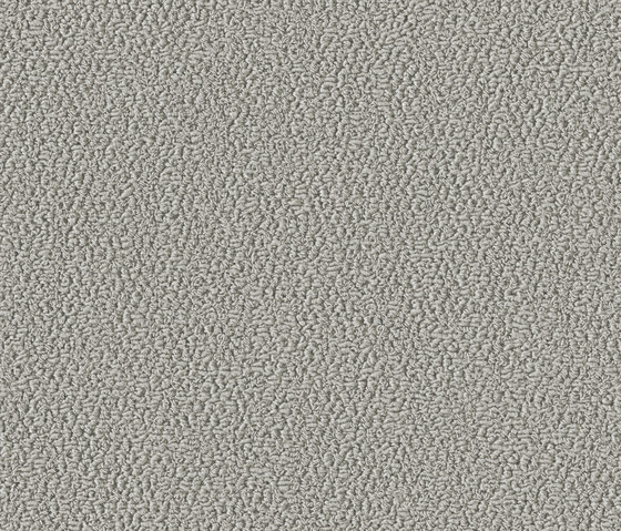 Allure 1009 Ice by OBJECT CARPET | Wall-to-wall carpets