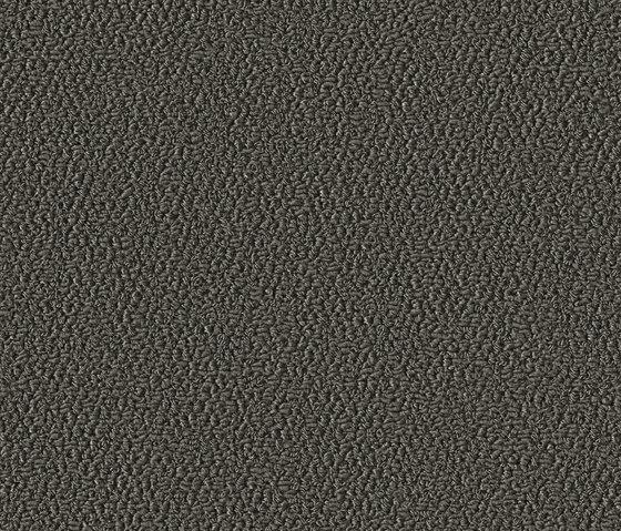 Allure 1014 Metal von OBJECT CARPET | Teppichböden