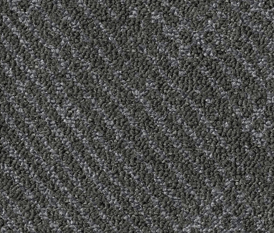 Arctic 0702 Micro Chip by OBJECT CARPET   Wall-to-wall carpets