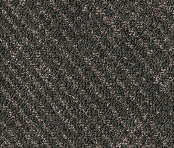 Arctic 0703 Frosting by OBJECT CARPET | Wall-to-wall carpets