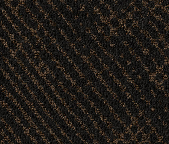 Arctic 0704 Gold Coast by OBJECT CARPET | Wall-to-wall carpets