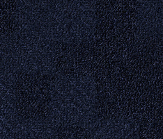 Area 0733 Ahoy by OBJECT CARPET | Wall-to-wall carpets