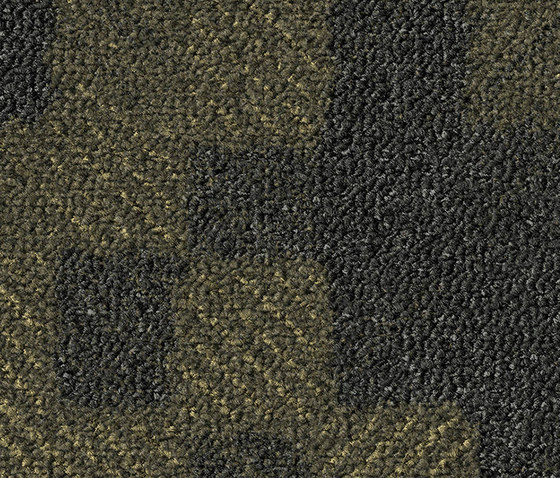 Area 0735 Golden Sesame by OBJECT CARPET | Wall-to-wall carpets