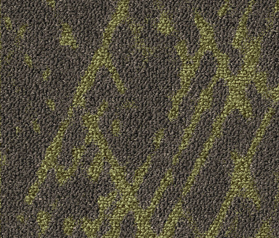 Canyon 0724 Mate by OBJECT CARPET | Wall-to-wall carpets