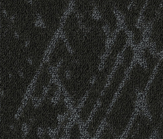 Canyon 0725 Talamone by OBJECT CARPET | Wall-to-wall carpets