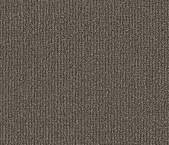 Chicc 0903 Greige by OBJECT CARPET | Wall-to-wall carpets