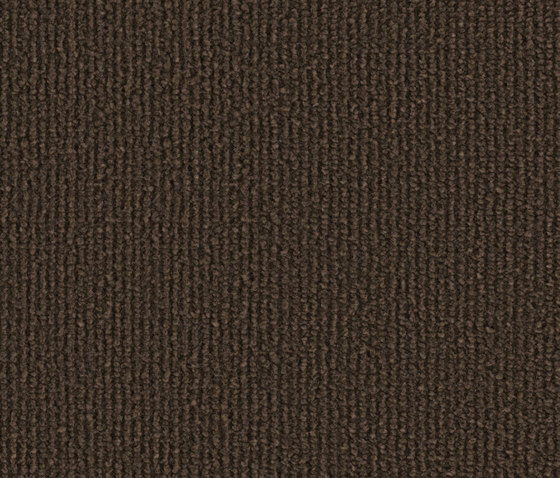 Chicc 0904 Praline by OBJECT CARPET | Wall-to-wall carpets