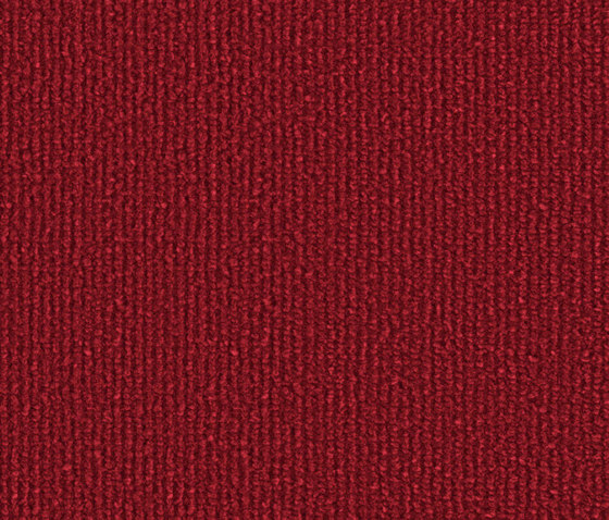 Chicc 0907 Poppy by OBJECT CARPET | Wall-to-wall carpets