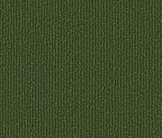 Chicc 0909 Grasshopper by OBJECT CARPET | Wall-to-wall carpets