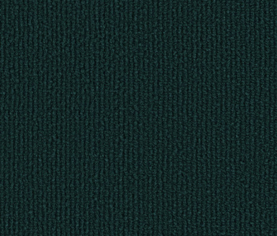 Chicc 0910 Frozen Green de OBJECT CARPET | Moquettes