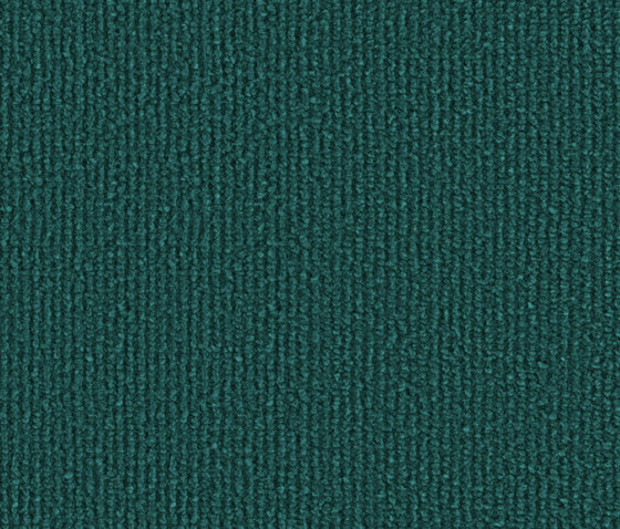 Chicc 0911 Smeralda by OBJECT CARPET | Wall-to-wall carpets