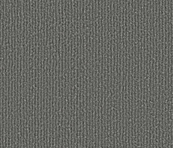 Chicc 0913 Light Grey by OBJECT CARPET | Wall-to-wall carpets