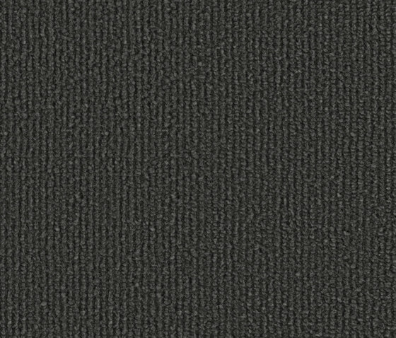 Chicc 0914 Chrome by OBJECT CARPET | Wall-to-wall carpets