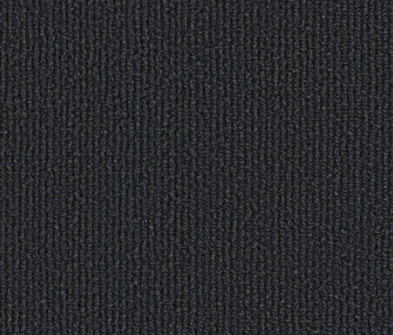 Chicc 0915 Rocky by OBJECT CARPET   Wall-to-wall carpets