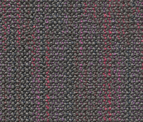 Colored Pearl 0803 Grizzle gray by OBJECT CARPET | Wall-to-wall carpets