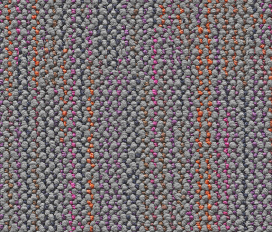 Colored Pearl 0851 Skyline by OBJECT CARPET | Wall-to-wall carpets