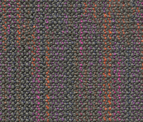 Colored Pearl 0852 Wonderland by OBJECT CARPET | Wall-to-wall carpets