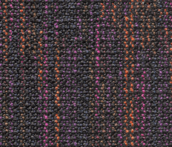 Colored Pearl 0853 Stardust by OBJECT CARPET | Wall-to-wall carpets