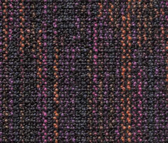 Colored Pearl 0854 Barista by OBJECT CARPET | Wall-to-wall carpets