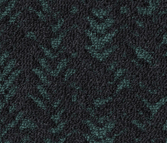 Dune 0713 Alhambra by OBJECT CARPET | Rugs