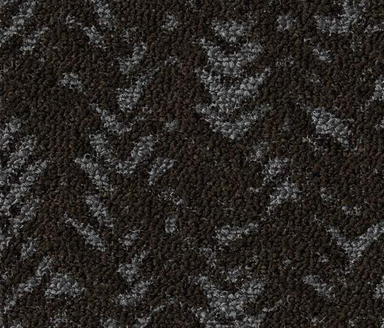 Dune 0714 Blue Lagoon by OBJECT CARPET | Rugs