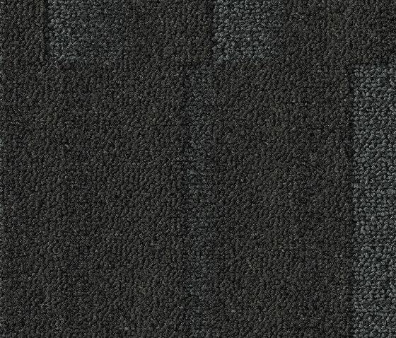 Field 0772 Symphony von OBJECT CARPET | Teppichböden