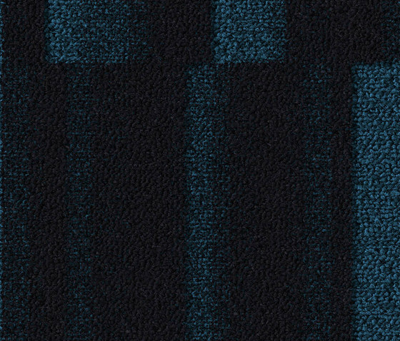 Field 0775 Black Ink by OBJECT CARPET | Wall-to-wall carpets