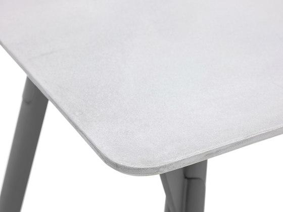 Link table de Varaschin   Mesas comedor