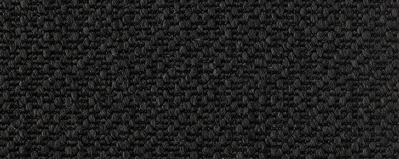 Bob | 69-7001 von Kasthall | Teppichböden