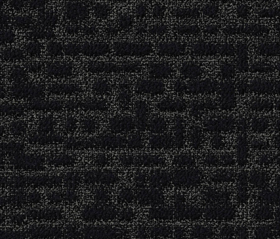 Forest 0752 Mystery by OBJECT CARPET | Wall-to-wall carpets