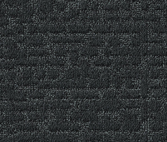Forest 0754 Asphalt by OBJECT CARPET | Wall-to-wall carpets