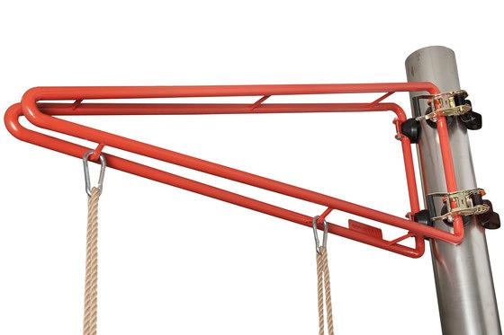 Swing di Weltevree | Attrezzi gioco