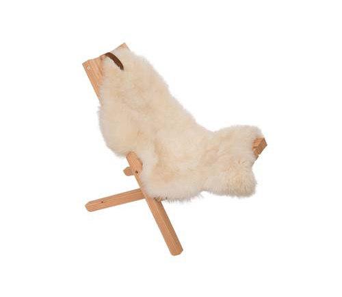 Sheepscoat di Weltevree | Cuscini sedute